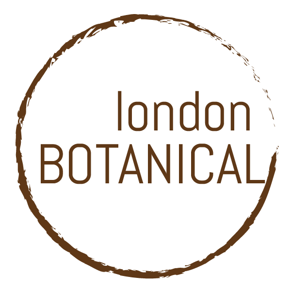 London Botanical